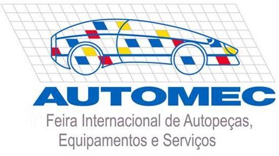 Correias Gates participam da Automec 2013