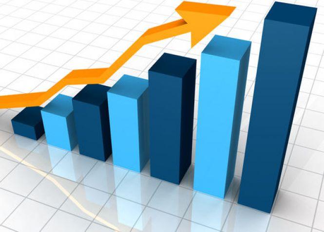 crescimento da indústria e fortalecimento das correias Gates