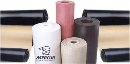 Conhecendo os lençóis industriais fornecidos pela Bormax